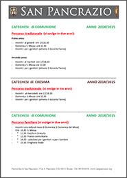 catechesi-percorso-2014